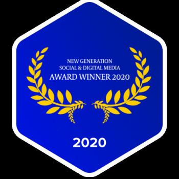 NEW GEN_Social&DitalMedia_2020_CI@2x